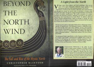 Books - non-fiction - Christopher McIntosh